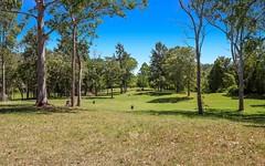 829 Tizzana Road, Ebenezer NSW