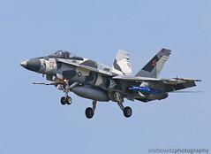 VFC-12 Fighting Omars (JetImagesOnline) Tags: nasoceana naval air station navy fighter jet f18 fa18 hormet mcdonnell douglas vfc12 fighting omars agressor