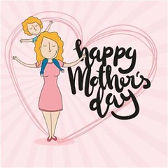 free vector creative mothers day greetings (cgvector) Tags: art background balloon blur bright brightly card celebration character creative day decoration decorative design event foil font gift glitter glossy gold golden greeting greetings happy happymothersday holiday isolated letter light love mama metallic mom mommy mother motherballoons mothers mothersday mum poster scatter shine shiny sign sparkle symbol text type vector woman yellow