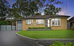 15 Suttor Place, Baulkham Hills NSW