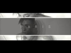 AK-V13 #fashion #Commercial #advert  https://m.youtube.com/watch?v=kIooz9jQzqQ  #Fashionphotography #blackandwhite #Paris #london #LosAngeles #fashionweek #andrewoseikarmen #advert #uncensored #international #models #actor (andrew osei-karmen) Tags: blackandwhite international fashionweek uncensored london fashion actor andrewoseikarmen losangeles paris advert fashionphotography models commercialandrewoseikarmenactorcommercialblackandwhiteadvertisingmediamodelcampaignlosangelesparislondon