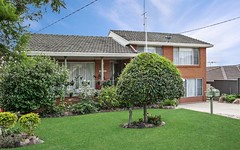 30 Robert Street, Tenambit NSW