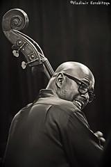 G_9413 (vladrus) Tags: christian mcbride bass jazz vladrus korobitsyn