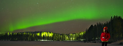 170319214832_A7s_b (photochoi) Tags: aurora blended travel europe photochoi