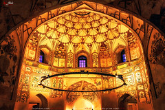 The Shahi Hammam (AQAS.Clicks) Tags: lahore pakistan mughal architecture building tomb history art ruler walledlahore old structure historical monuments masterpiece shahihammam mughalarchitecture
