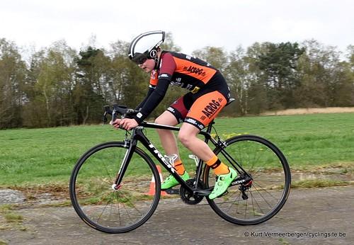 Pk Antwerpen TT (138)