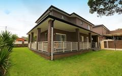 1A Gould Street, Bankstown NSW