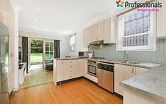 33 Watkin Street, Rockdale NSW
