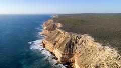 Kalbarri_Western Australia_0843