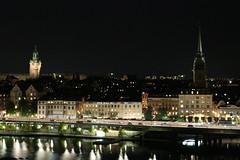IMG_4822 (michael.porter_photos) Tags: schweden sweden sverige stockholm stockholmbynight nachtaufnahmen