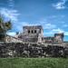 Tulum Ruins-9