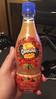 Orangina Berry Flavor (camknows) Tags: orangina drink