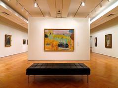 Art Gallery of Ontario (duaneschermerhorn) Tags: art artwork sculpture painting gallery museum ago artgalleryofontario artgallery modern contemporary modernart contemporaryart