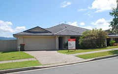 1/34 Coral Fern Circuit, Murwillumbah NSW