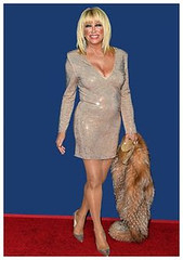 Suzanne Somers (My favourite beauties) Tags: suzannesomers milf gilf mature sexy sex legs boobs feet heels stunning beautiful goddess
