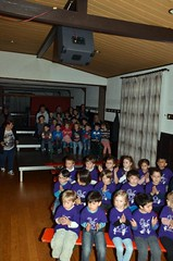 kindertheater17schulen_027 (Lothar Klinges) Tags: 27 kindertheater 2017 weywertz der gestiefelte kater saal thomas