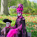 """2017_04_17_Venise_Floralies_BXL-34 • <a style=""""font-size:0.8em;"""" href=""""http://www.flickr.com/photos/100070713@N08/34057396202/"""" target=""""_blank"""">View on Flickr</a>"""