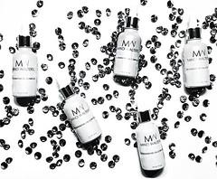 Mindi Walters Skincare: Regenerative Oil Complex (MyTopFace) Tags: antiaging beauty face mytopface organic skin skincare skincareproducts wrinkles