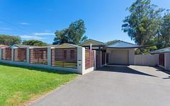 18 Coorabin Crescent, Toormina NSW
