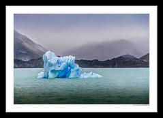20161103-ARGENTINA-01006 (Sivelles) Tags: argentina elcalafate glaciarspegazzini iceberg
