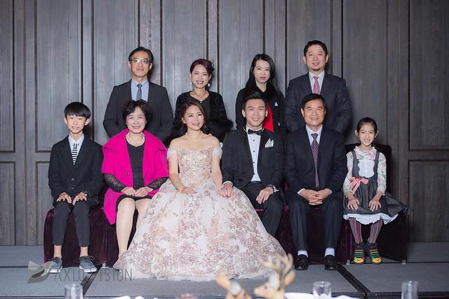 WeddingDay 20170204_071