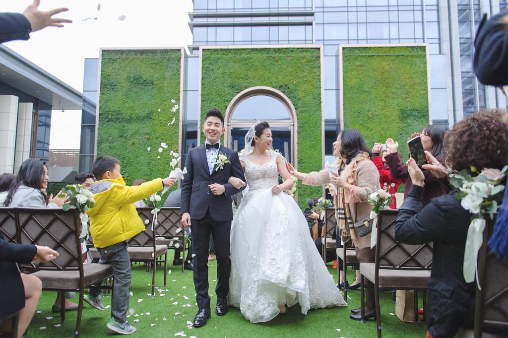 """""""婚攝,台北萬豪酒店婚攝,婚攝wesley,婚禮紀錄,婚禮攝影""""'LOVE32675'"""