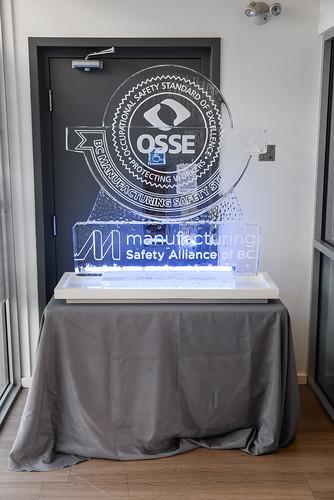 OSSE_Apr20_002
