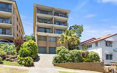 6 / 14 Boundary Street, Tweed Heads NSW
