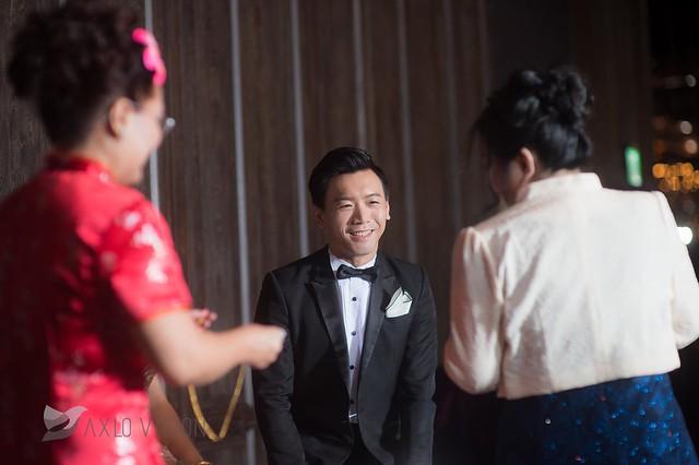 WeddingDay 20170204_051