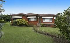 8 Lola Place, Miranda NSW