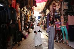 BI4A8070 (wolfgang.r.weber) Tags: marocco souk