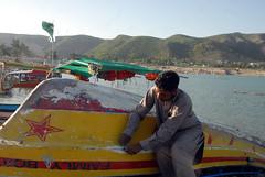 khanpur 3346 (Visual News Pakistan) Tags: taxila pakistan khanpurdam resortsinpakistan taxilagardens