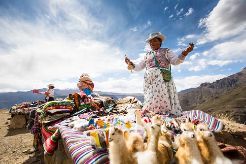 Peru_BasvanOortHR-130