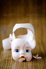 AA1738976 (Dervish Images) Tags: dervishimages russdixon arcangel arcangelimages rm rightsmanaged conceptual