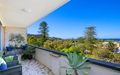 4/20 Seaview Avenue, Newport NSW