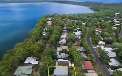 140 Lakes Boulevard, Wooloweyah NSW