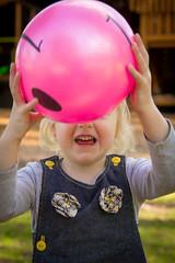 timeyles--160807-IMG_4646 (Tim Eyles) Tags: eltham melbourne victoria australia 2016 elthamadventureplayground ruby play fun august winter