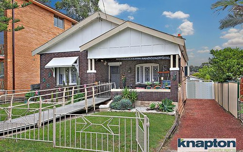62 Wangee Road, Lakemba NSW