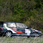 "Kazar Rallye 2017 <a style=""margin-left:10px; font-size:0.8em;"" href=""http://www.flickr.com/photos/90716636@N05/34240018955/"" target=""_blank"">@flickr</a>"