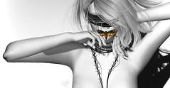 moth (ryoresident) Tags: