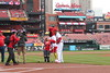 IMG_7344 (varietystl) Tags: cardinals legbraces kafos kafobraces orthoticbraces crutches