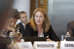 042317_V20 Ministerial Meeting_293_F