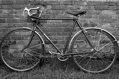 The lenton back together cycle nut66 tags new leica blackandwhite