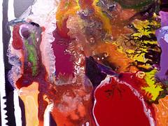 Dtail (Nicolas JONVAL) Tags: pareidolia jonval jonvalnicolas nicolas pareidolie paridolie nicolasjonval artisteparidolie artistpareidolia painterparaidolia peintreparidolie