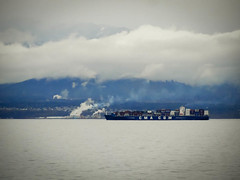 DSC02137-Edit.jpg (Mr DeJerk) Tags: canada vancouver island spring break columbia british 2012
