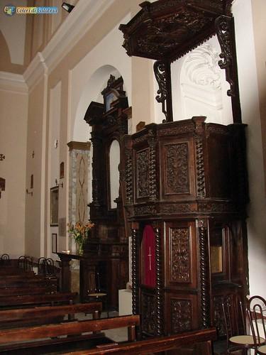 VV-Vibo Valentia-Chiesa san Antonio 078_L