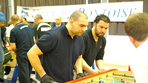 WCS Bonzini 2013 - Doubles.0124