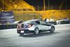 IMG_6672 (AlBargan) Tags: park sport canon lens ii 7d motor usm genesis hyundai coupe ef motorsport drifting drift 70200mm kudu f28l dirab ديراب كودو دريفت