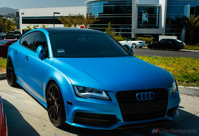 house open audi s7 hre 2013 cflo hreopenhouse cflophotography