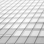 facade under reflection thumbnail